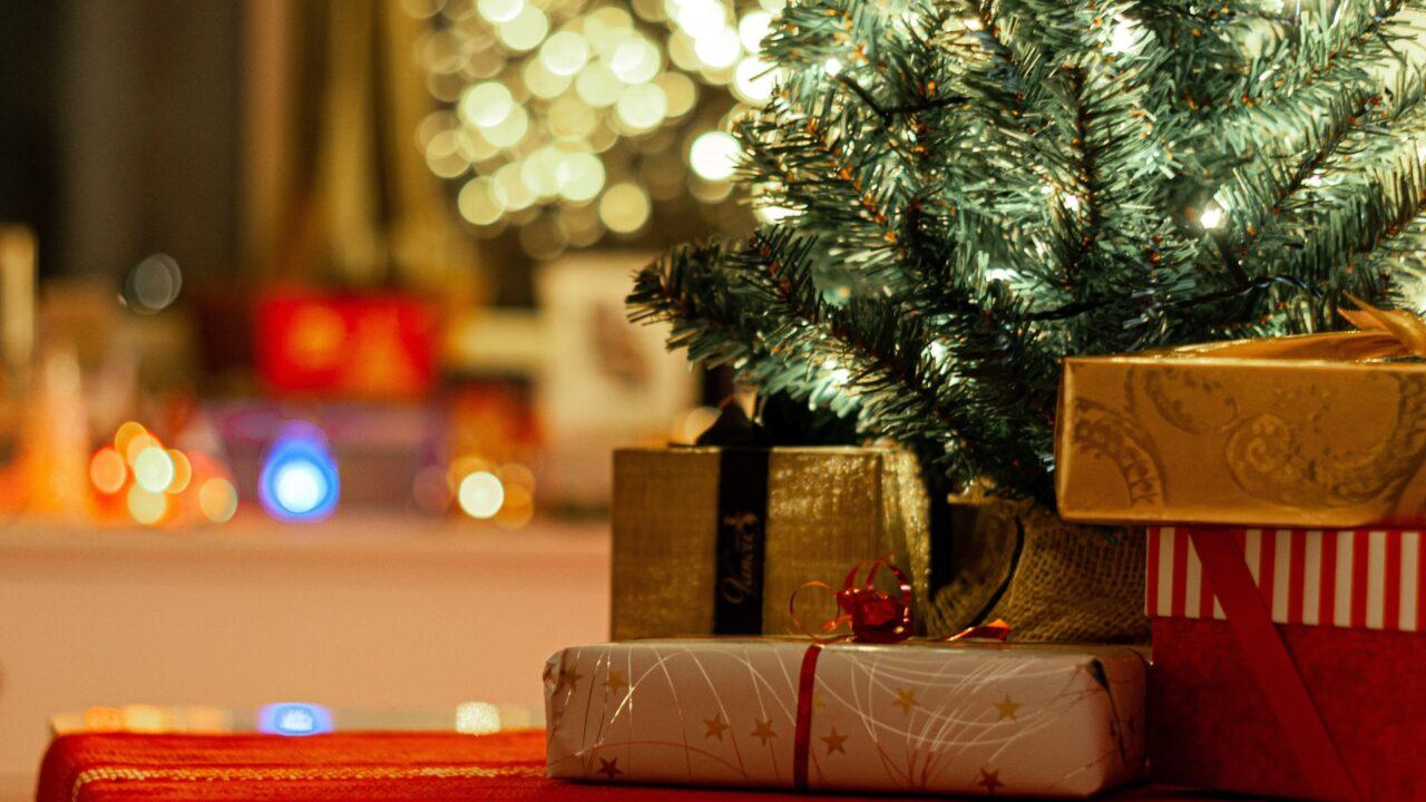 https://treemasterstreeservice.com/wp-content/uploads/2020/12/live-christmas-tree-1280x720.jpg