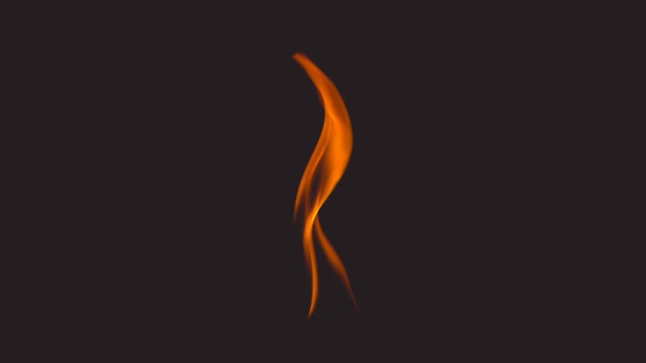 https://treemasterstreeservice.com/wp-content/uploads/2021/04/brush-fire-wildfire-defense-1280x720.jpg