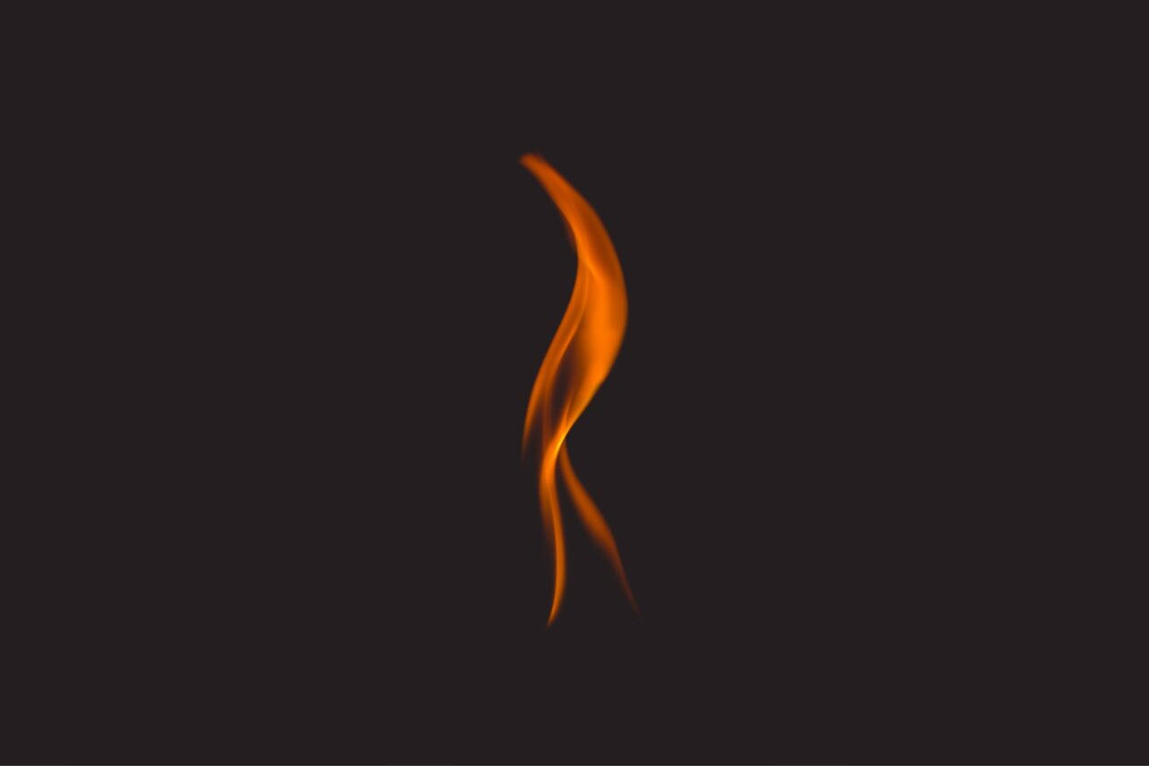 https://treemasterstreeservice.com/wp-content/uploads/2021/04/brush-fire-wildfire-defense-1280x853.jpg